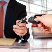 Vergleichen lohnt - Tipps für den passenden Autokredit (Foto)