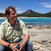 Schockbeichte: Mallorca-Jens war bei der Stasi (Foto)