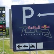 Ösis in der F1: zwei Teams, ein Mateschitz, null Fahrer (Foto)