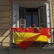 Spanien betrauert Ende einer Fußballära (Foto)