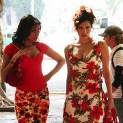 Havanna Eva (Foto)