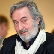 Regisseur Helmut Dietl wird 70 (Foto)