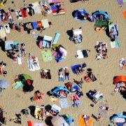 Gründe, den Sommer zu lieben - oder ihn zu hassen (Foto)