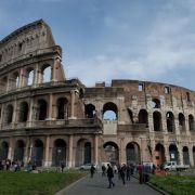 Italien schafft kostenlosen Museumseintritt für Senioren ab (Foto)