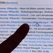 VG Media nimmt auch Microsoft, Yahoo und Telekom ins Visier (Foto)