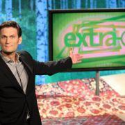 Satire im «Ersten»: Nuhr, «extra 3» und «Ladies Night» (Foto)