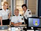 ZDF beendet die «Küstenwache» (Foto)