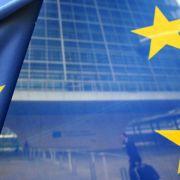 EU auf dem Weg aus der Krise - Zahl der Schuldensünder sinkt (Foto)