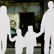 Eltern können Beziehung zwischen Stiefgeschwistern fördern (Foto)