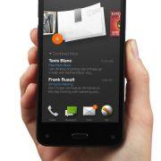 Amazon steigt in Smartphone-Markt ein (Foto)