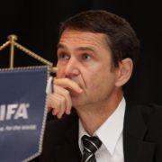 Sorge vor Manipulation: Brasilien-Spiel Risiko-Partie (Foto)