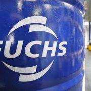 Fuchs-Petrolub-Chef: «Brasilien steht sich selbst im Weg» (Foto)