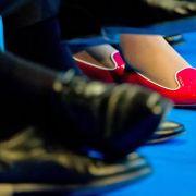 Gesetzliche Frauenquote für Top-Positionen: 30 Prozent ab 2016 (Foto)