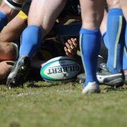 Heidelberger RK erneut Rugby-Meister (Foto)