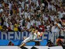 ++ WM 2014: Deutschland vs. Ghana ++