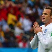 Rooney:Brauchen mehr «Gemeinheit» (Foto)
