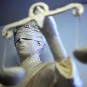 Länder bezahlen Richter zunehmend unterschiedlich (Foto)