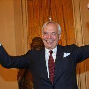 Mailänder Scala mal wieder vor Neuanfang (Foto)