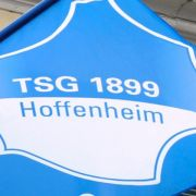 Hoffenheims A-Jugend deutscher Meister: 5:0 in Hannover (Foto)