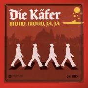 Im Computerspiel Wolfenstein: The New Order singen The Beatles (Die Käfer) auf Deutsch für Adolf Hitler.