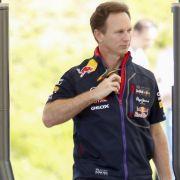 WM abgehakt: Red Bull stürzt ab -Renault am Pranger (Foto)