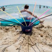 «Benimmregeln» auf Mallorca: Saufgelage verlagern sich (Foto)