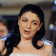 Sydneys Oper trennt sich von Sopranistin (Foto)