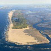 Unesco erweitert Weltnaturerbe Wattenmeer (Foto)
