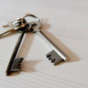 Einbruch nach Schlüssel-Klau - Hausratversicherung muss nicht zahlen (Foto)