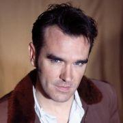 Morrisseys Meisterwerk von 1994 neu gewürdigt (Foto)