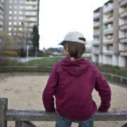Junge täuscht Entführung vor - warum, werden Sie nicht glauben (Foto)