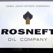Rosneft regt russisch-deutsche «Energiebrücke» für Strom an (Foto)