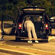 Festnahmen nach Mordanschlag auf monegassische Milliardärin (Foto)