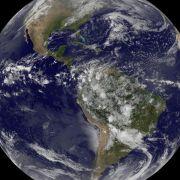 Bericht:Google plant Untersee-Datenkabel im Pazifik (Foto)