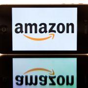 Börsenverein reicht Beschwerde gegen Amazon ein (Foto)