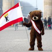 Olympia-Bewerbung in Berlin nur mit Bürger-Beteiligung (Foto)