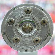 Kompliziert: Wie ein neuer Bundesligaspielplan entsteht (Foto)