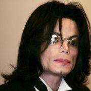 Fünfter Todestag von Michael Jackson (Foto)