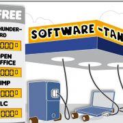 Essenziell und kostenlos: Freeware-Empfehlungen für den PC (Foto)