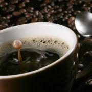 Koffeinhaltige Getränke sind nichts für Kleinkinder (Foto)