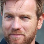 Ewan McGregor in Romanverfilmung «American Pastoral» (Foto)