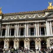 Carpeaux-Retrospektive im Pariser Orsay-Museum (Foto)