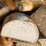 Bier, Brot und Skat könnten Kulturerbe werden (Foto)