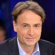 Giovanni di Lorenzo moderiert seit 25 Jahren «3nach9» (Foto)