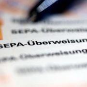 IBAN, BIC und Co.: Was bei der Sepa-Umstellung zu beachten ist (Foto)