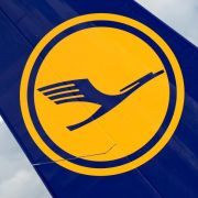 Gericht: Lufthansa diskriminiert Frauen bei Pilotenausbildung (Foto)