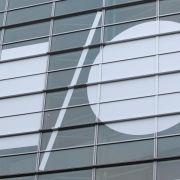 Google kündigt Android-Plattform für günstige Telefone an (Foto)