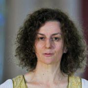 Dea Loher wird Stadtschreiberin von Bergen-Enkheim (Foto)