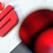 Streit um gut verzinste Scala-Sparverträge zieht sich hin (Foto)