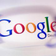 Google beginnt mit Löschung von Suchergebnissen (Foto)